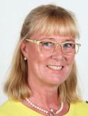 Dr. Anette Heuter-Neumann