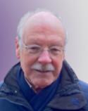 Dr Heinz Gollhardt