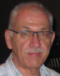 Joachim Heinze